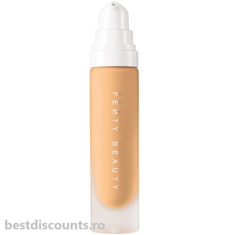 Fenty Beauty Pro Filt'r Soft Matte 210 Neutral
