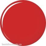 Infaillible 24H 506 Red Infaillible L'Oreal Paris
