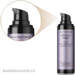 Max Factor Miracle Prep Primer Pore Minimising & Mattyfying