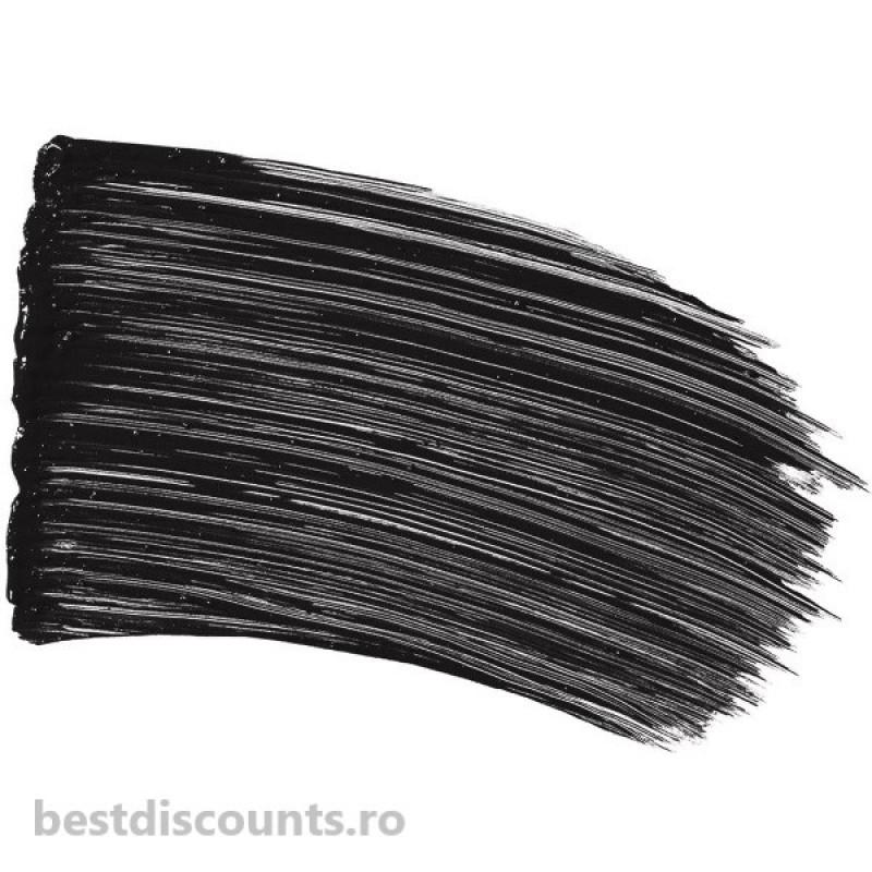 Maybelline Colossal Big Shot Tinted Fiber Primer