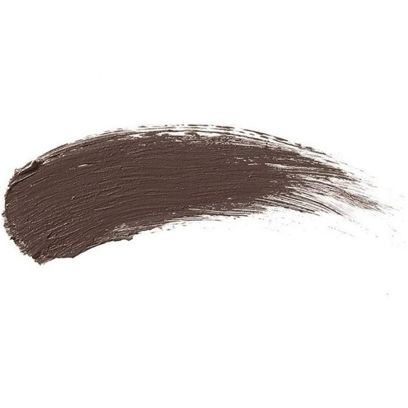 Maybelline Tatto Brow Waterproof Pomade 05 Dark Brown