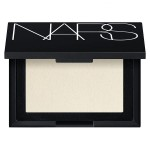 Nars Highlighting Powder Albatross