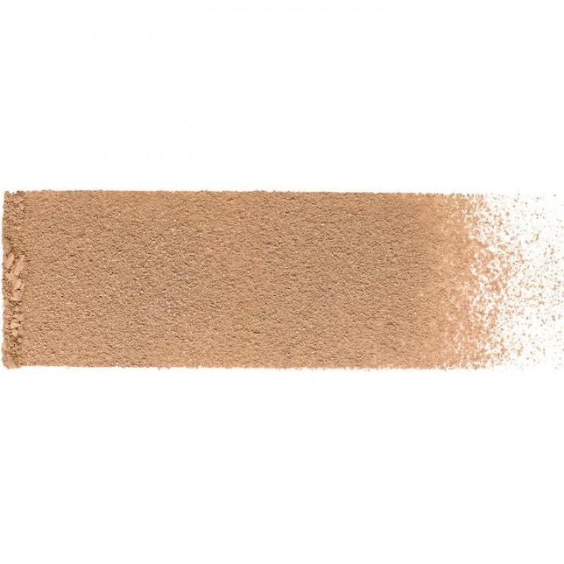 Pudra Loreal Infaillible 24H Fresh Wear Powder 140 Golden Beige