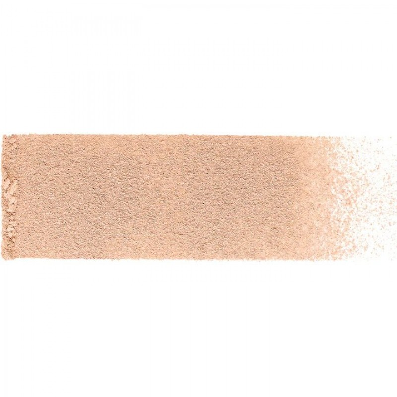 Pudra Loreal Infaillible 24H Fresh Wear 180 Sable Rose