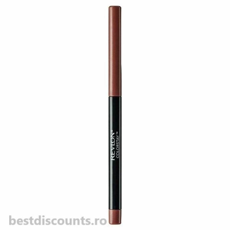 Revlon Colorstay Lipliner Natural Creion Buze