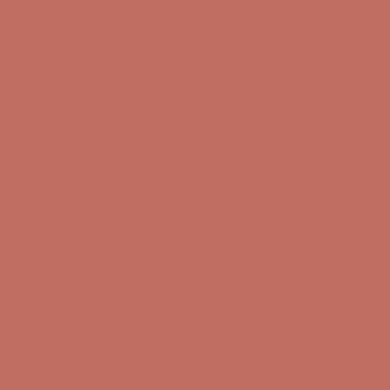 Revlon Colorstay Lipliner Nuanta Nude