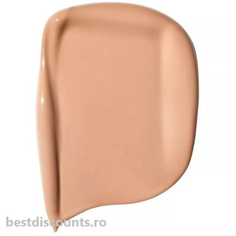 Revlon Colorstay Mat 220 Natural Beige - Beige Naturel 24 HRS Matte Finish