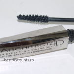 Architect 4D False Lash LOreal Paris Mascara