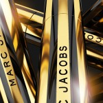 Marc Jacobs Beauty at Lash'd Lengthening and Curling Mascara 42 Blacquer
