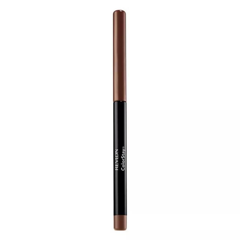 Revlon Colorstay Eyeliner 203 Brown