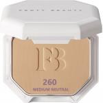 Pudra Fenty Beauty Pro Filt'r Soft Matte Powder 260 Medium Neutral