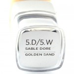 True Match D5/W5 Sable Dore/Golden Sand