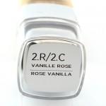 True Match 2R 2C Vanille Rose Rose Vanilla L'Oreal Paris