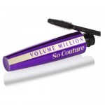 Loreal Volume Million So Couture