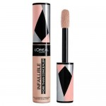 Loreal Infaillible More Than Concealer 323 Fawn Corector Anticearcan