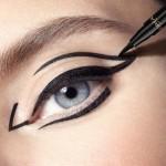 Eyeliner Tattoo Signature L'Oreal Paris