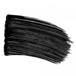 Double Extension Extra Black L'Oreal Paris Mascara