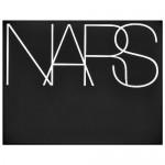 Nars Highlighting Powder Capri